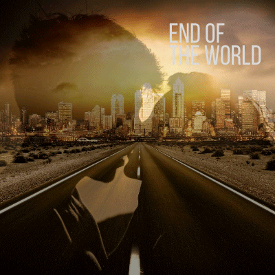 End-Of-The-World-(Royalty-free-beat-and-production-instrumental-music-backing-track)