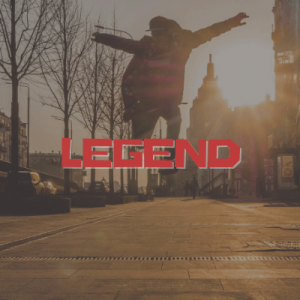 Legend-(Royalty-free-beat-and-production-instrumental-music-backing-track)