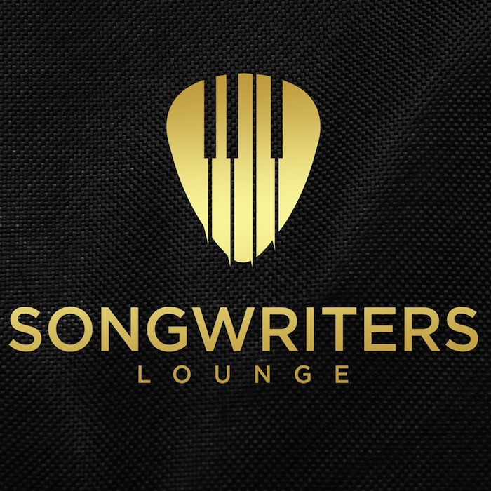 Songwriters Lounge